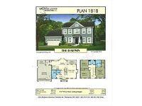 Home for sale: 4 Roman Cir., Clarkson, NY 14420