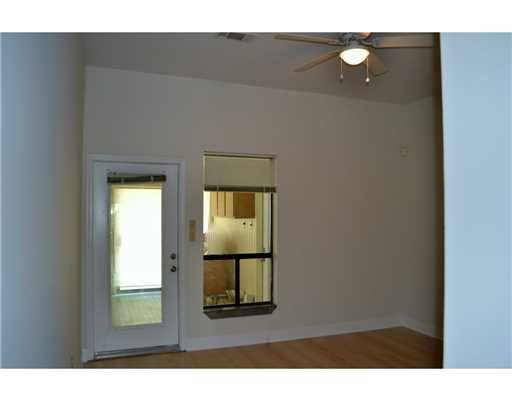 810 Railroad St., Gulfport, MS 39501 Photo 12