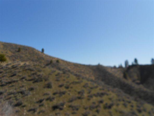 Tract 4 Robie Ridge, Boise, ID 83716 Photo 7