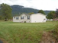 Home for sale: 2006 East Stone Gap Rd., Big Stone Gap, VA 24219