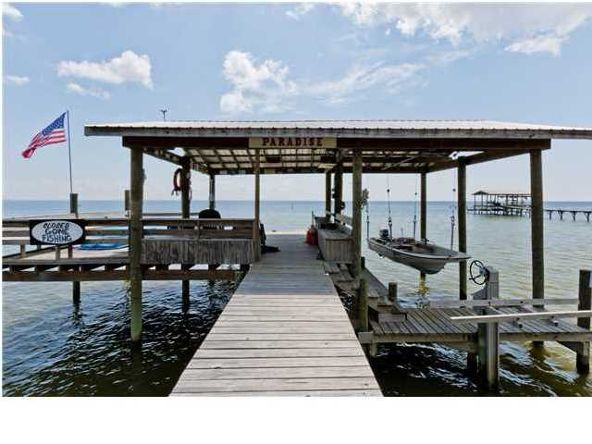 12425 Dauphin Island Pkwy, Coden, AL 36523 Photo 12