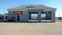 Home for sale: 615 Commercial St., Harrisburg, IL 62946