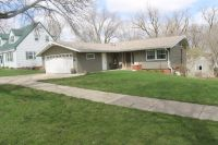 Home for sale: 924 West Bluff St., Cherokee, IA 51012