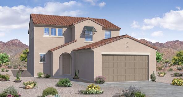 10124 W. Cashman Drive, Peoria, AZ 85383 Photo 3