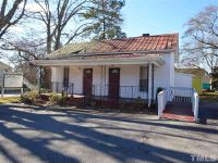 Home for sale: 701 W. Main St., Clayton, NC 27520