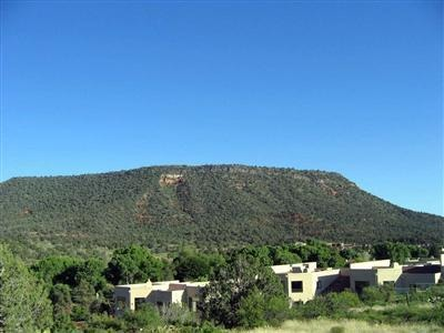 570 Jacks Canyon Rd., Sedona, AZ 86351 Photo 4