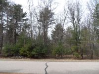 Home for sale: Arborlake Estates, Wisconsin Rapids, WI 54494