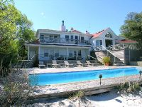 Home for sale: Sail Walk, Sayville, NY 11782