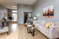 Home for sale: 6036 Hazelhurst Pl. F, North Hollywood, CA 91606
