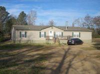 Home for sale: 167 Roy Austin Rd., Kilgore, TX 75662