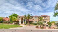 Home for sale: 3426 E. Cherokee St., Phoenix, AZ 85044
