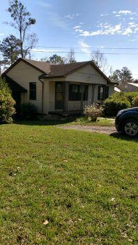 Home for sale: 549 Satsuma Rd., Chattahoochee, FL 32324