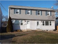 Home for sale: 8 Ricky Ln., Norwalk, CT 06854