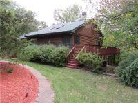 Home for sale: 4317 Panorama Dr., Panora, IA 50216