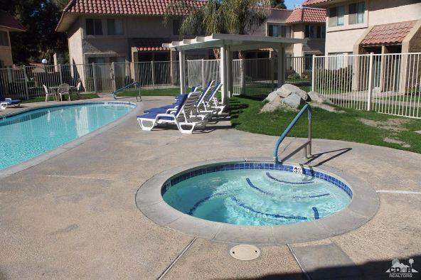 82567 Avenue 48, Indio, CA 92201 Photo 6