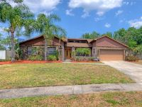 Home for sale: 8058 Dunstable Cir., Orlando, FL 32817