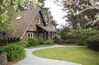 Home for sale: 44751 Crestwood Dr., Mendocino, CA 95460