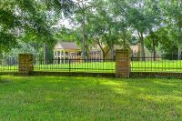 Home for sale: Sweetwater Club, Longwood, FL 32779