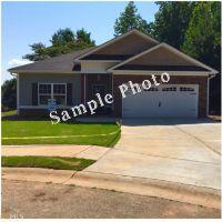 Home for sale: 116 Iverson Pl., Temple, GA 30179
