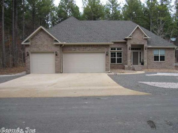 24 Gloria Dr., Hot Springs Village, AR 71909 Photo 6