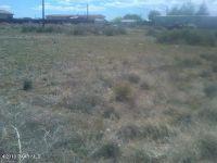 Home for sale: 265 W. Rio Trail, Paulden, AZ 86334