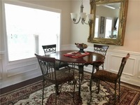Home for sale: 1578 Silvaner Avenue N.W., Kennesaw, GA 30152