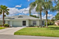 Home for sale: 1023 New Winsor Loop, Sun City Center, FL 33573