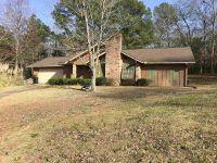 Home for sale: 106 Angelia Ln., Clinton, MS 39056