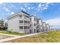 Home for sale: 30142 Cedar Shores Rd., Ocean View, DE 19970