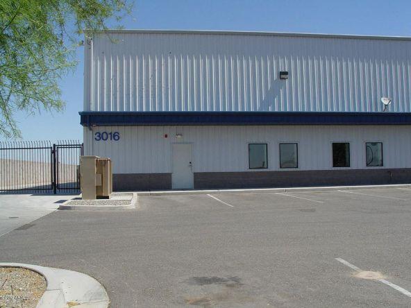 3016 E. 33rd Pl., Yuma, AZ 85365 Photo 2