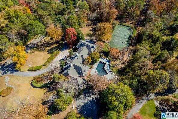 3400 Sherwood Rd., Mountain Brook, AL 35223 Photo 97