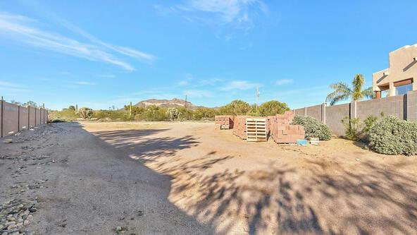 10052 E. Indigo St., Mesa, AZ 85207 Photo 41