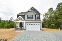 Home for sale: Lot 29 Indigo Ln., Troy, VA 22974
