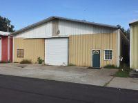 Home for sale: 1008 Commercial Dr., Lawrenceburg, KY 40342