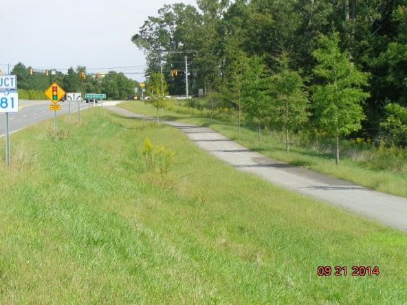 00 East West Parkway, Anderson, SC 29621 Photo 4
