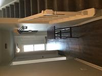 Home for sale: 940 Highway 98 Unit 56, Destin, FL 32541