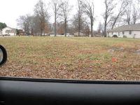 Home for sale: Tbd Fairway Cir., Herrin, IL 62948