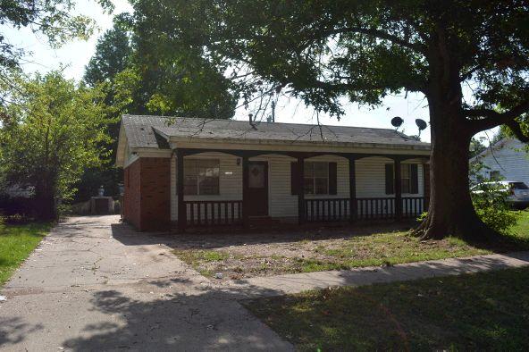 2404 Fairfield, Jonesboro, AR 72401 Photo 11