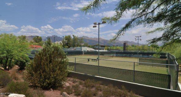 8471 E. Desert View Pl., Tucson, AZ 85750 Photo 25