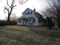 Home for sale: 3705 Chippewa Rd., Medina, MN 55357