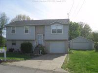 Home for sale: 120 Allen Ct., Tornado, WV 25202