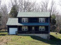 Home for sale: 2269 Valleydale Rd., Mosheim, TN 37818
