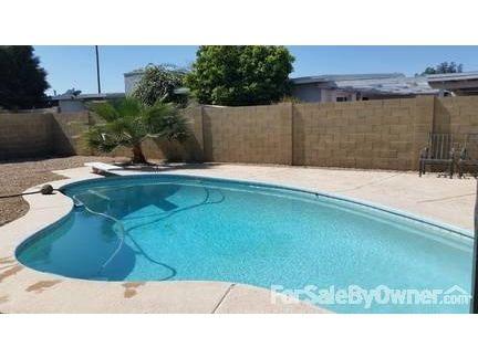 11030 N. 33rd Pl., Phoenix, AZ 85028 Photo 22