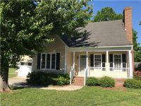 Home for sale: 308 Rosemont St., Gibsonville, NC 27249