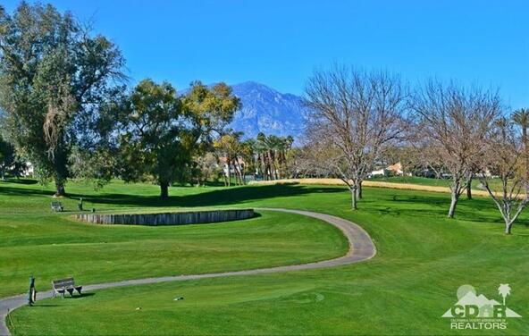 371 Desert Falls Dr. East, Palm Desert, CA 92211 Photo 1