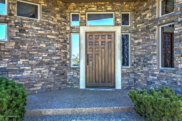 14020 N. Signal Hill Rd., Prescott, AZ 86305 Photo 10
