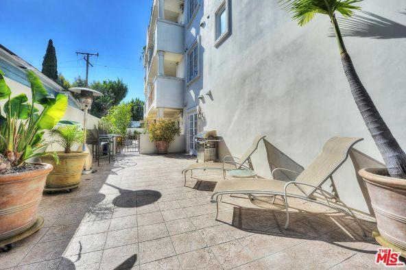 851 N. San Vicente Blvd., West Hollywood, CA 90069 Photo 38