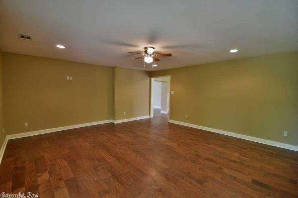 342 Bailey Rd., Austin, AR 72023 Photo 30