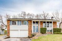 Home for sale: 1521 Wm Clifford Ln., Elk Grove Village, IL 60007