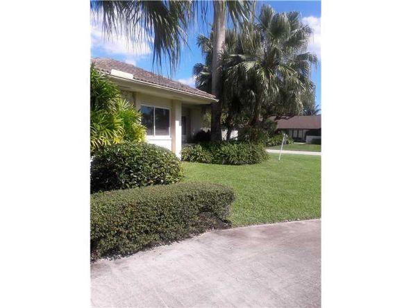 10441 Southwest 140th St., Miami, FL 33176 Photo 3